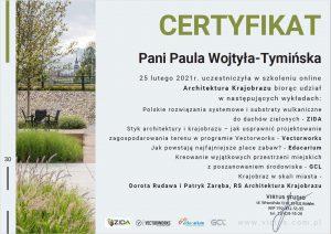 Certyfikat-Architektura-Krajobrazu