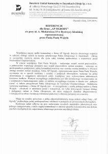 Duszniki-Park-Zdr-referencje