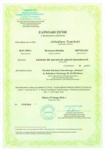 Obsluga-pilarki-lancuchowe