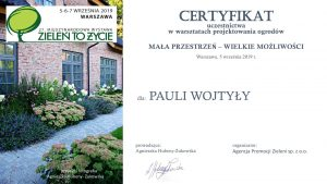 Warsztaty-Mala-Przestrzean-wrzesien-2019