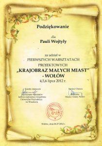 Warsztaty-Wolow