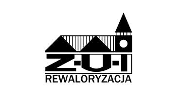 Biuro Architektoniczne ZUI Rewaloryzacja