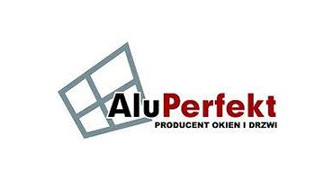 AluPerfect