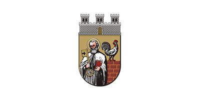 Dusznicki Zakład Komunalny