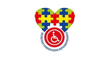 Bystrzyckie Stowarzyszenie Niepełnosprawnych