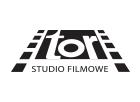 Studio Filmowe TOR