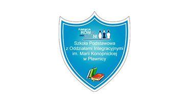Szkoła Podstawowa w Płanicy