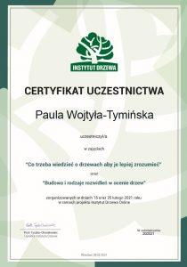 CID - drzewa online 1